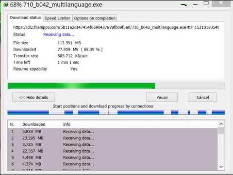 710 b042 multilanguage.exe