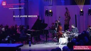 Christiane Dehmer Trio - ALLE JAHRE WIEDER