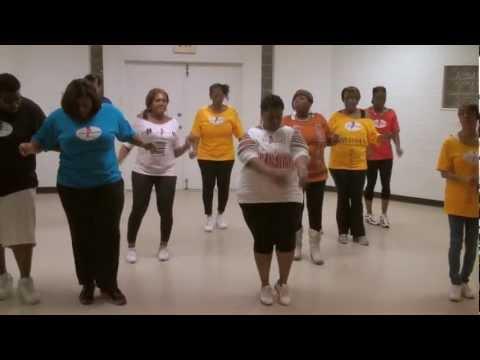 Chuck Ba Line Dance   INSTRUCTIONS