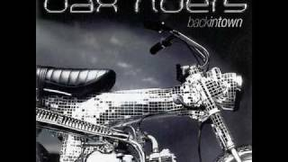 Dax Riders - You Shine On Me