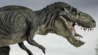 ARK Sa Mạc #16 : Rồng Poison Wyvern Trưởng Thành Và Săn Bạo Chúa T-Rex !!