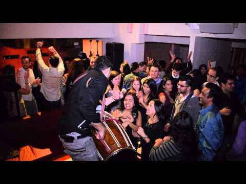 Desi Saturdays. New York City's Only Saturday Night Bollywood/DesiParty.