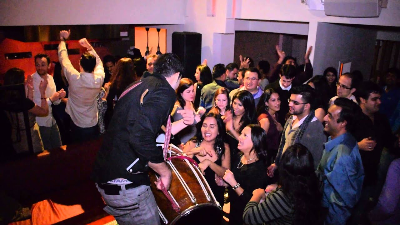 Simply matchless Asian nyc party