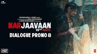 marjaavaan-dialogue-promo-8-riteish-d-sidharth-m-tara-s-milap-zaveri-15-nov