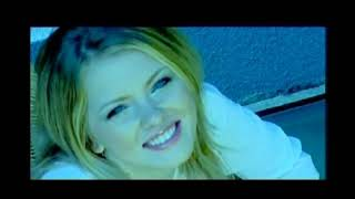 Смотреть клип 3 Sud Est - Poveste De Dragoste