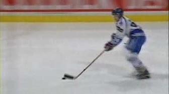 Suomi Ruotsi MM 95 Parhaat palat