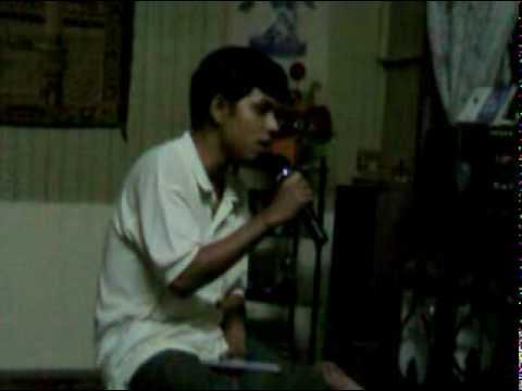 A.Ramlie Klon Tak Tahu Tajuk Lagu.DAT