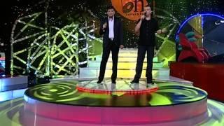 ZARE I GOCI - GARAVUSA - (BN Music - BN TV)