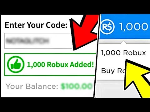 Robux Promo Free Items And Robux Promo Codes For Roblox