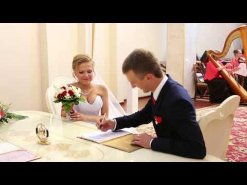 Дворец бракосочетания 3 Москва не официальный сайт