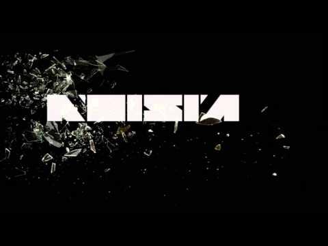 Mistanoize - A Decade Of NOISIA