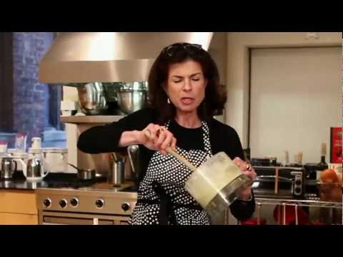 How to Make Homemade Mayonnaise: Cooking Confidential with Gail Monaghan