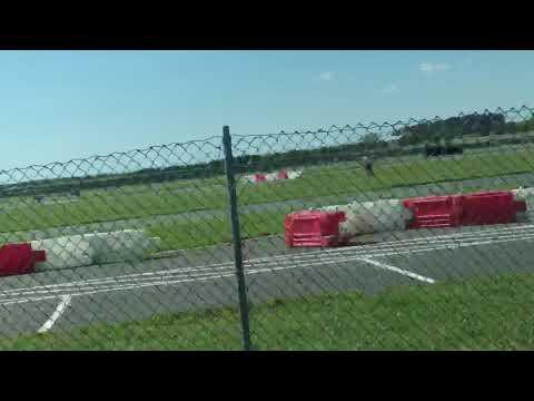 Njmingp Sprint race one April 27, 2019 New Jersey Motor Sportspark