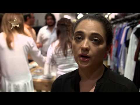 VANESSA FERNANDEZ Jewelry Collection Miami | WHAT'S HAUTE | Fashion One