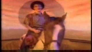 Marc Almond - The Boy Who Came Back