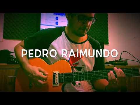 Dont Cry – Pedro Raimundo – #dontcry #gunsnroses #hardrock