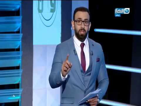 نمبر وان  | الحلقة الكاملة مع الكابتن رضا عبد العال 17 فبراير 2019