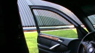 smart-america (электро тонировка)(Smart Glass. Электро тонировка. Одно стекло в среднем будет стоить около 23000 рублей. Многослойное стекло с технол..., 2011-08-31T20:12:07.000Z)