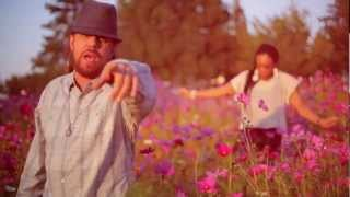 Jah Sun | Life is a Blessing | Music Video