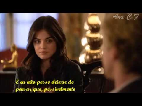 Lucy Hale Possibilities Mp3 Download
