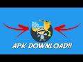 Draw Cartoon 2 Pro!!(Download Na Descrição)