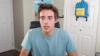 Grow Bux Net Robux Growbux Net Get Free Robux Roblox Hack Youtube