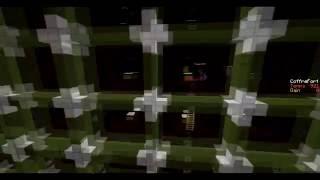 Coffre-Fort - S1E1 [Jeu Minecraft]