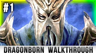skyrim-dragonborn-dlc-walkthrough-part-1-fully-modded