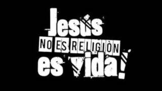 Musica Electronica Cristiana 2014   Enganchados #1  christian electronic music #1