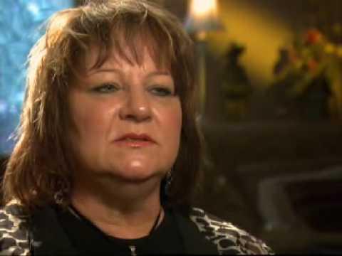 The Legendary Jo Jo Billingsley of the original LYNYRD SKYNYRD
