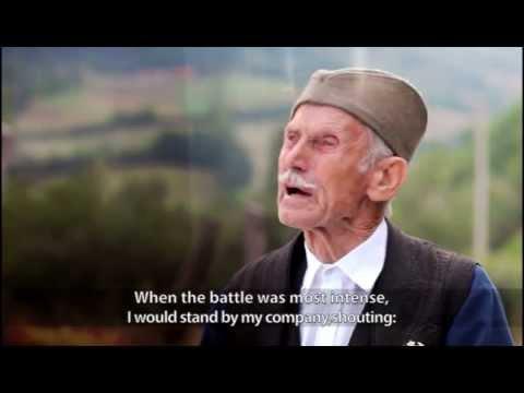 World War II: The Balkan Inferno 1941-45