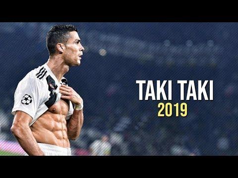 cristiano-ronaldo---taki-taki-|-skills-&-goals-2018/2019-|-hd