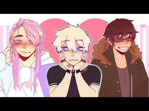 BOYS. [MEME]