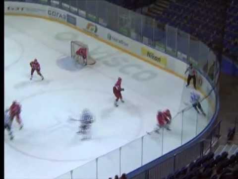 РБК Спорт: Хоккей