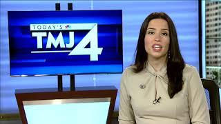 Today's TMJ4 Latest Headlines | February 22, 11am