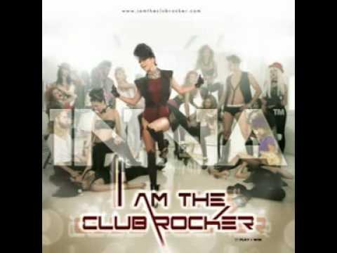 I AM THE CLUB ROCKER - INNA (DOWNLOAD FULL ALBUM)