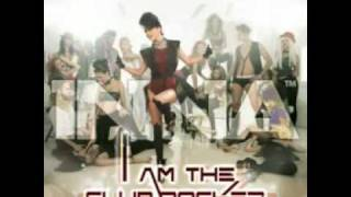 I AM THE CLUB ROCKER - INNA (DOWNLOAD FULL ALBUM)