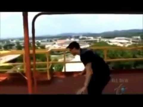 Ghost Adventures: Best Moments!!!