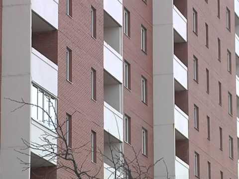 Продажа квартир в
