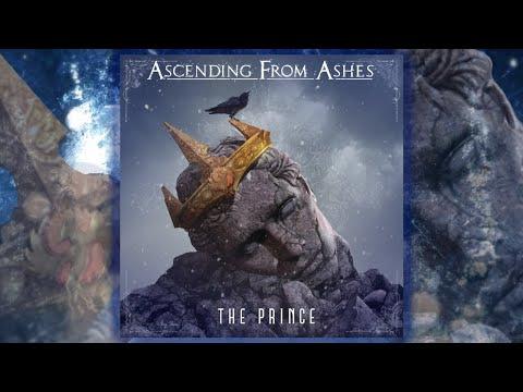 The Prince - Lyric Video