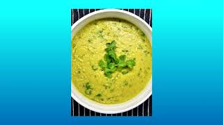 Reduce Inflammation with Easy To Cook Anti-Inflammatory Recipes