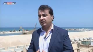"""لبنان.. مشكلات جديدة على خلفية """"أزمة النفايات"""""""
