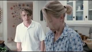 ЗАБАВНЫЕ ИГРЫ(триллер)Тим Рот