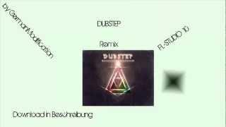 Dubstep Mix by Ephixia