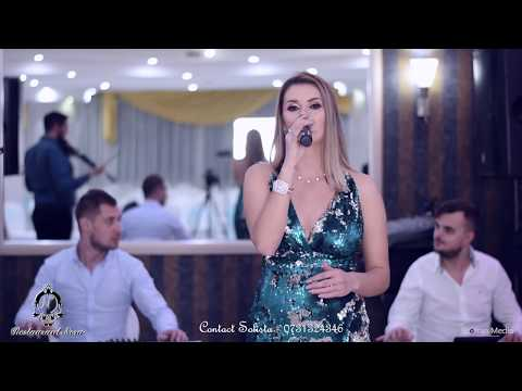 Slageana Chiches & Banat Express | Kolo Live 2018
