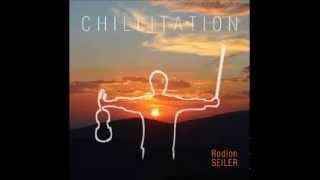 World fusion violin - Chillitation (full album)