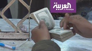 السعودية قدمت لليمن أكثر من 13 مليار دولار