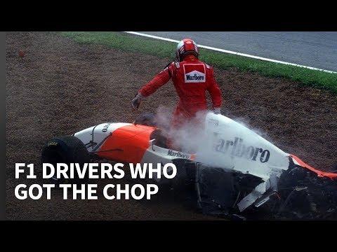 Autosport Video