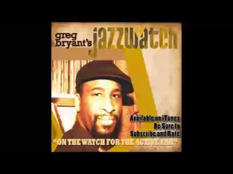 JazzWatch Episode 9   Kevin Calabro