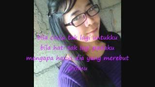 Ressa Herlambang - Menyesal By TheOperaHidup